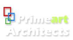 Prime Art Architects Private Limited