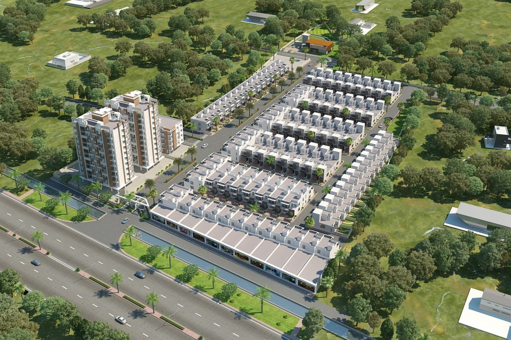 Aerial View_04 copy